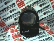 BACHARACH 14-7031