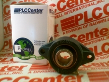 AMI BEARINGS FT-206