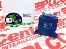 EPCOS B32K550