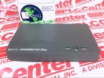 HEWLETT PACKARD COMPUTER J2591A