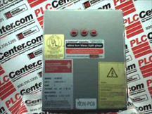 MYRON ZUCKER CHNM43005-3