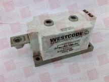 WESTCODE 8135A14H02