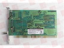 MICRODYNE 9800004-03