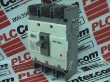 MEC RELAYS ABS203B-200A