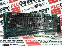 MICROTEK MF-3000