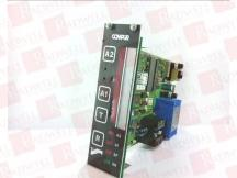 COMPUR MONITORS SENSOR 507903