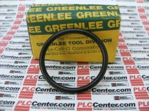 GRENNLEE TOOL 50897
