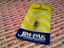 JIM PAK 8243