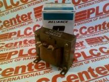BALDOR RELIANCE 403833-A