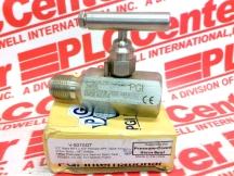 PGI V-507SDT