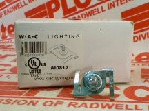 WAC LIGHTING AI0812