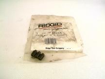 RIDGID TOOL 45265