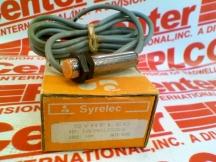 SYRELEC 84-601-041