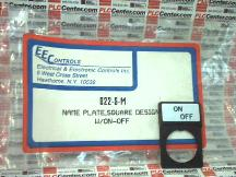 EEC AEG D22-S-M