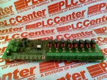ROCKETPORT 42AB603G02
