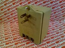 BASLER ELECTRIC BE116350CAA0015