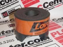 LOVEJOY L-150-1.500