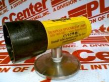 DUNIWAY STOCKROOM CORP CVT-275-101