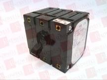 SENSATA TECHNOLOGIES IEG666-1-61F-50.0-01-V