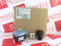 BURKERT EASY FLUID CONTROL SYS 438087L