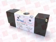 AIRTAC 3A220-08