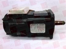 OKUMA BL-MS75E-20T