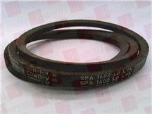 CONTITECH SPA1400