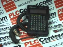 COMPUTER IDENTICS CIMAX-1400