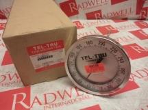TEL TRU AA-575R-50-300F