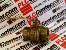 RUB INC S.95