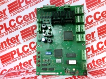 SCS STATIC CONTROL SYSTEMS SCS-028-03