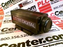 PPT VISION DSL-7000