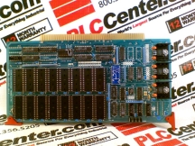 SSM MICROCOMPUTER PRODUCTS EP128