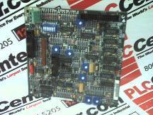 ITB 531X134EPRBJG1
