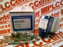 CONTROL AIR 900-ADA