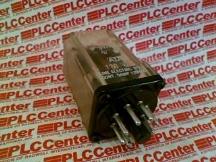 LINE ELECTRIC A1A120VAC