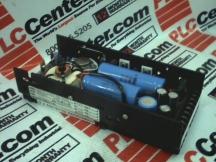 CONVERTER CONCEPTS VSX75-2700-00-0000