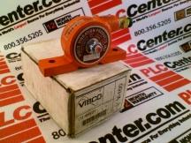VIBCO INC V-100