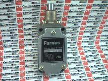 FURNAS ELECTRIC CO 54LA2-1