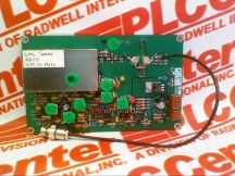 TELEMOTIVE PC10151-0-H