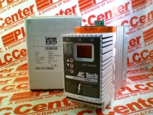 AC TECHNOLOGY SF520