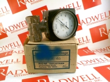 RCM INDUSTRIES 1-71-R-40-F2