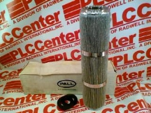 PALL INDUSTRIAL 1166624