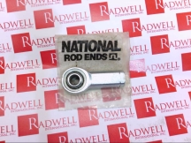 NATIONAL ROD END MTSFL4T