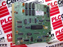 MACOTECH CORP 10-8020