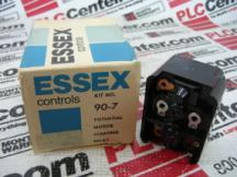 ESSEX 90-7