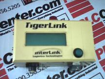 INTERLINK LOGISTICS TECH TIGERLINK