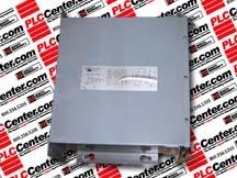 DAKIN ELECTRIC D4EN-4661