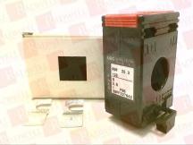 MBS ASR-20.3-100/5