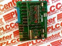 MIIC CPD-5107